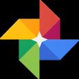 Google 相簿是 Google 新推出的相片庫服務,依據 […]