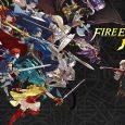 Nintendo 任天堂 2017 年首款手機遊戲《Fire […]