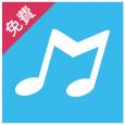 MixerBox讓你觀賞音樂影片輕鬆不間斷,更透過與Face […]
