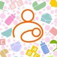 """""""寶寶生活記錄""""專註於記錄和統計新生寶寶的日常生活,幫助您定 […]"""