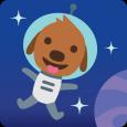 與小狗哈維一同發射升空。邀請哈維穿梭星際,盡情遨遊。在外太空 […]