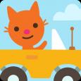 加入貓咪小金的行列,來趟充滿樂趣的兜風之旅。現在就挑選目的地 […]
