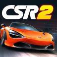CSR 2讓你兩手掌握超真實的直線競速。用你自己打造的超級跑 […]