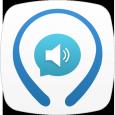 這是 LG 特別為旗下藍牙耳機設計的 App,讓耳機除了可以 […]
