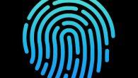 這款軟體提供使用者安全的保護你的隱私,你可將想要隱藏的相片、影片、文字資料、聯絡人資料…等放 […]