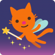 和貓咪小金一同探索迷幻森林。邀請小金外出玩樂,進入魔法世界尋 […]