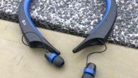 這次又要來分享一款 LG 無線運動耳機「LG Tone Ac […]