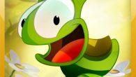 遊戲中這隻勇敢的小蚱蜢喜歡四處探險,但嬌小的身材讓他很多地方都無法一探究竟,雖然他不像大蟋蟀 […]