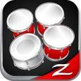 這款模擬一整組鼓的軟體可讓使用者輕鬆的在設備上擊奏出專業的鼓 […]
