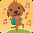 踏上音樂冒險之旅,替毛茸茸的朋友們演奏歌曲。軟體的設計風格可 […]