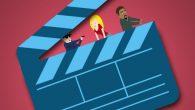 在這款軟體中你可短暫的體驗一下成為一個動畫片導演,製作一段簡短的動畫短片。軟體中有不同的角色 […]