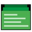 剪紙堆是一個極簡、羽量級的剪貼簿歷史紀錄管理軟體,會自動保留 […]
