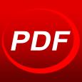 PDF Reader為解決您PDF文件需求的理想工具,具專業 […]