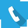 這款軟體方便使用者對接聽或撥打的電話錄音,並自動記錄它們的訊 […]