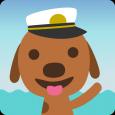 收拾行李,和小狗哈維出海航行。只要挑選目的地、選擇船隻,就能 […]