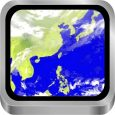 觀天氣 APP 主要提供台灣天氣氣象,開啟自動定位會自動找到 […]