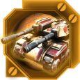 這是一款戰略遊戲,玩家要在各星系間擴張領土,在各個資源星球上 […]