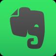 Evernote是一款可隨時隨手記事的雲端軟體,而且可將所有 […]