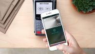 Apple Pay 終於登台,在使用之前,你有先了解你的裝置可不可以使用 Apple Pay […]