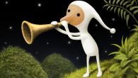 《銀河歷險記3》(Samorost 3)是一款探險及謎題類遊戲,故事隨著一個好奇的太空小矮人 […]