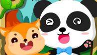 關於動物的知識,相信小朋友們在幼稚園和童書上已經學了很多。但是,隨著寶寶逐漸成長,只知道動物 […]