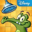這款由華特狄斯耐公司所推出的下水道鱷魚洗澡遊戲,因為根據美國 […]