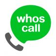 透過 Whoscall,可於來電時辨識陌生來電與簡訊,並讓你 […]