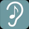 學音樂的課程總會加入聽音識別的內容,除了單音符外還包含和弦識 […]