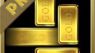 你想要獲得金塊嗎?是的你可以!在有限的時間內解鎖黃金塊,然後金塊就是你的!遊戲的目標是通過移 […]
