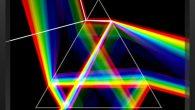 這款軟體是模擬透過穿過各種有色或透明的玻璃棱鏡折射光線,讓你在指尖下創造出天然彩虹的光線折射 […]