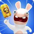 暢玩最荒謬的兔子快跑遊戲《Rabbids Crazy Rus […]