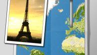 將地圖與照片結合,製作成別緻的照片地圖,輕鬆將你的照片變成與朋友和家人一起分享的旅遊日記。軟 […]