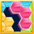 「方塊!六角拼圖」是一款俄羅斯方塊式的迷人方塊益智遊戲。 簡 […]