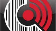 很多人有收藏各種物品的習慣,而現在條碼是很普遍的資訊來源,很多商品都會印上條碼方便資訊的查閱 […]