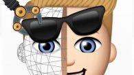 客製化你自己的專屬表情圖示,對照照片從數以千計的設計圖中瀏覽選擇,臉型、膚色、眼睛、鼻子、眼 […]