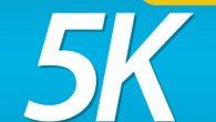 一個從不跑步的人,到成為一個跑五公里而不覺得吃力的跑者,你覺得需要花多少時間呢!?使用這款軟 […]