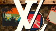 以 Louis Vuitton 為媒介踏上世界之旅,探索世界各地名人與 Louis Vuit […]