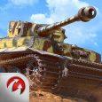 這款戰車遊戲中收錄了超過90種各具特色的戰車,並可透過網路進 […]
