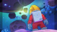 這是一個冒險益智遊戲,太空船陷入了一個巨大的小行星空間迷宮中,快幫幫船長讓船找到出路。遊戲過 […]