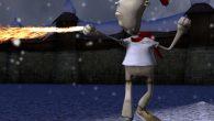 在 Mombari 的美麗 3D 幻想世界中,玩家必須在魔法地圖中收集所有的魔法戒指,同時還 […]