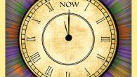 不要忘記每一個即將發生的重要日子。這款軟體能幫助你記錄你的難忘事件、追蹤你的特殊日子,軟體會 […]