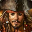 成為支配大海的超級海盜 擊退各種海怪, 掠奪其他海盜, 訓練 […]