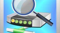 網路管理人員常需要查看區域網路內所有設備的信息,而這款 LAN Scan 就是以此為開發目標 […]