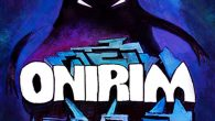 Onirim 是一款單人紙牌遊戲,玩家在遊戲中是一個夢遊者,迷失在一個神秘的迷宮中,玩家必須 […]