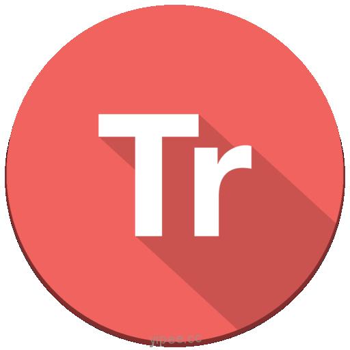 【Mac OS APP】Troga – Translate. Forget. Recall. Repeat. 閃電快速翻譯