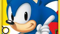如果你是資深遊戲玩家,肯定玩過 SEGA 這款經典的《Sonic the Hedgehog》 […]