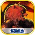 這是 SEGA 在 1988 年推出的大型機台動作遊戲,後來 […]