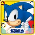 如果你是資深遊戲玩家,肯定玩過 SEGA 這款經典的《Son […]