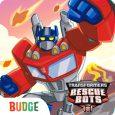 收集Rescue Bots、解救市民們,並和DinoBot一 […]
