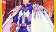 《夢幻之星II》全名為「夢幻之星II 不歸的終點」,是 SEGA MD 時代的科幻史詩角色扮 […]